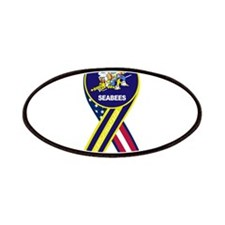 seabees_navy_patch.png Patches