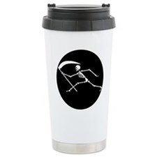 spa 94.psd.png Travel Mug