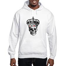 Gambling King Hoodie