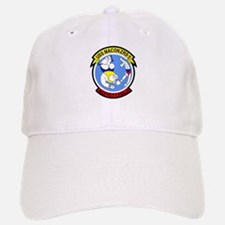 ZRS-5 USS MACON US NAVY Airship for scouting a Baseball Baseball Cap
