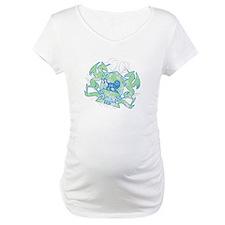 Leo Zodiac Designer Shirt