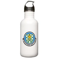 hc-85.png Water Bottle