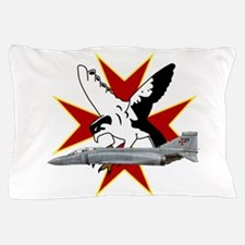 Cool Raf Pillow Case