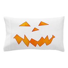 Jack O Laugh Pillow Case