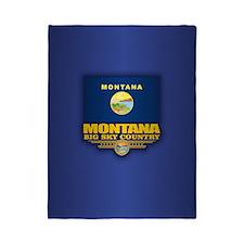 Montana (v15) Twin Duvet