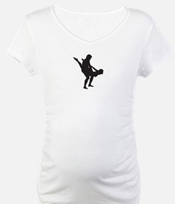 flying girl Shirt