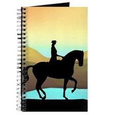 Dressage By The Sea Journal