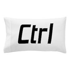 CTRL----ALT----DEL Pillow Case