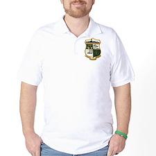 USS EUGENE A. GREENE T-Shirt