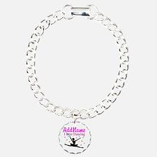 FOREVER DANCING Bracelet