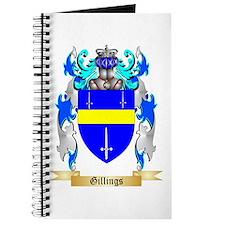 Gillings Journal