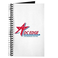 Dc Edge Star Journal