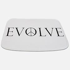Evolve Peace.png Bathmat