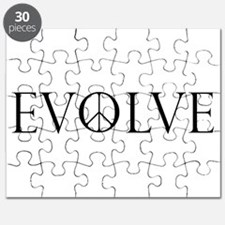 Evolve Peace.png Puzzle