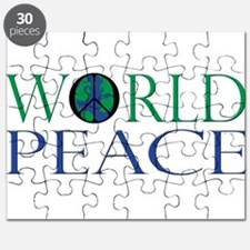 World Peace Full Whiteshirt.png Puzzle