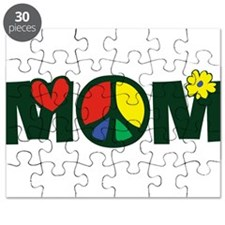 PeaceMOM.png Puzzle