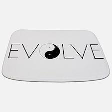 Evolve Balance.png Bathmat