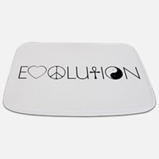 2-Evolution.png Bathmat