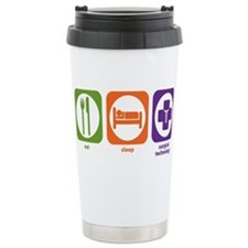 Cute Surgical technologist Travel Mug