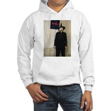 A Religious Statement Hoodie