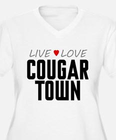 lionel town cougar women Lionel town is a hotspot for hot singles, and datewhoyouwant is the place to find them online connect with someone you like and start making dating fun again create an account with us and send your efforts of finding love into overdrive.