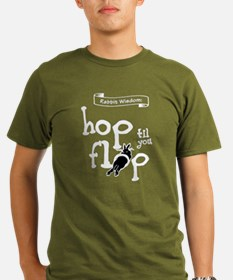 Hop til you Flop T-Shirt
