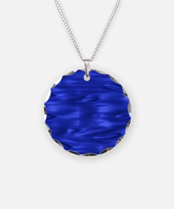 22blue2.png Necklace