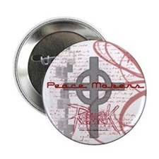 Peacemakers Button