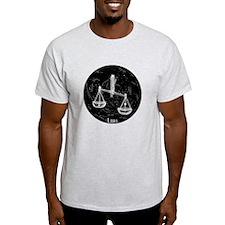 Cute Birthsign T-Shirt