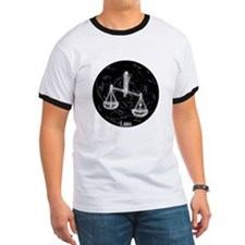 Funny Astrology T