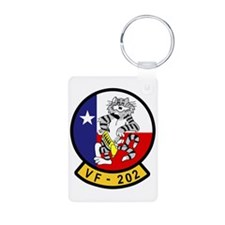 202cat_02 Keychains
