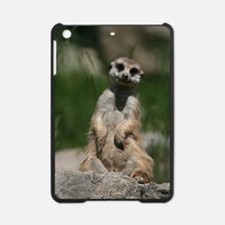 Meerkat048 iPad Mini Case