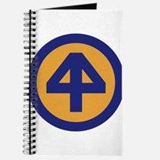 44th Infantry Division.png Journal