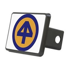 44th Infantry Division.png Hitch Cover