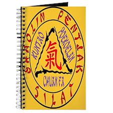 SPS Journal