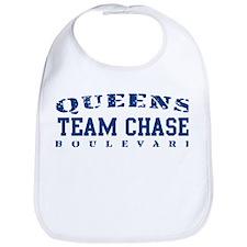 Team Chase - Queens Blvd Bib