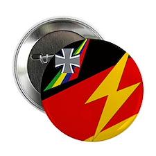 """kdostrataufkl-rheinbach 2.25"""" Button (10 pack)"""
