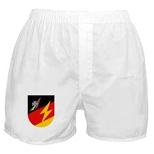 kdostrataufkl-rheinbach Boxer Shorts