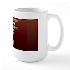 Get Sporked! Mugs
