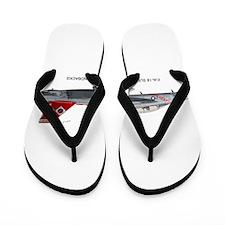 vfa102.jpg Flip Flops