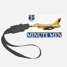 3-mm40.jpg Luggage Tag