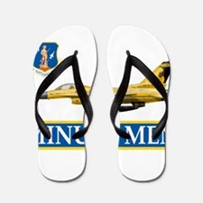 3-mm40.jpg Flip Flops