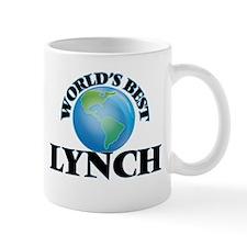 World's Best Lynch Mugs