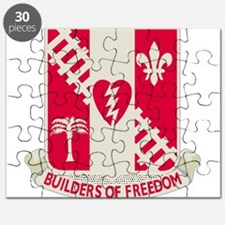 44th Army Engineer Battalion.png Puzzle