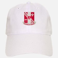 44th Army Engineer Battalion.png Hat