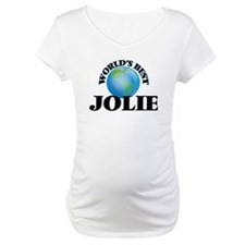 World's Best Jolie Shirt