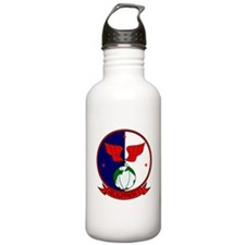 hc-3.png Water Bottle