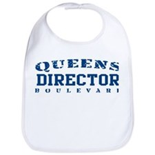 Director - Queens Blvd Bib