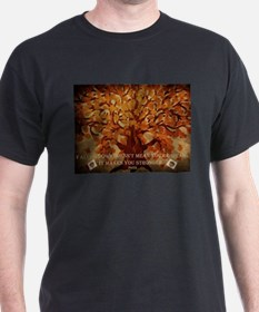 POTS Tree T-Shirt