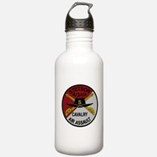 4_3 Air Cavalry Regime Water Bottle